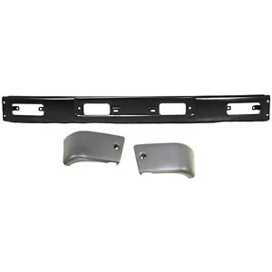 New Auto Body Repair Front For 4 Runner Truck To1002117 To1004157 To1005116