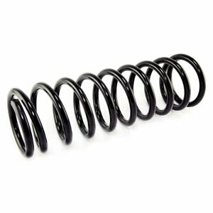 Omix New Coil Springs Front Jeep Grand Cherokee 1999 2004