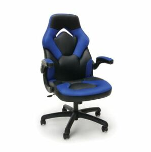 Pc Gaming Chair For Kids Cheap Game Room Chairs Computer Home Office Desk Seat