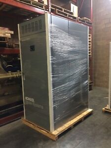 Nema 1 Enclosure Large from A Kcs bcta 2600s Kohler Ats