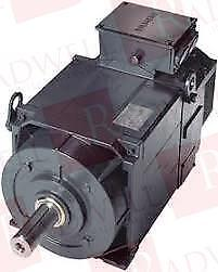 Siemens 1ph4133 4nf26 used Cleaned Tested 2 Year Warranty