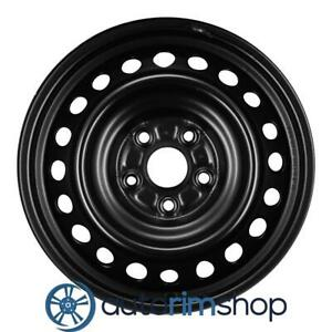 New 16 Replacement Rim For Toyota Camry 2012 2013 2014 Wheel