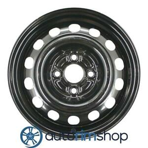 New 14 Replacement Rim For Dodge Eagle Mitsubishi Colt Summit Mirage Wheel Mb81