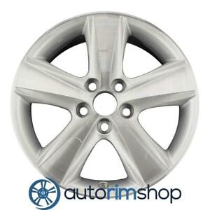 New 17 Replacement Rim For Toyota Camry 2010 2011 2012 Wheel