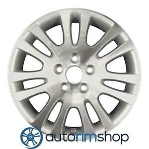 New 17 Replacement Rim For Toyota Sienna 2007 2008 2009 2010 2011 2012 Wheel