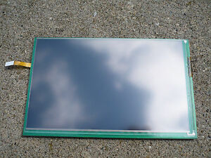 New 7 0 Lcd Screen Touch Screen Fx0700a1dsswag02 Pf0700a1 Se0700a0 1