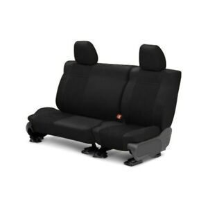 For Nissan Titan 2004 2010 Caltrend Eurosport Custom Seat Covers