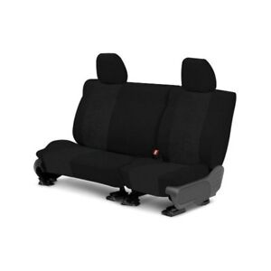 For Nissan Altima 2002 2006 Caltrend Supersuede Custom Seat Covers