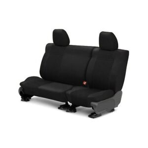 For Nissan Altima 2002 2006 Caltrend Eurosport Custom Seat Covers