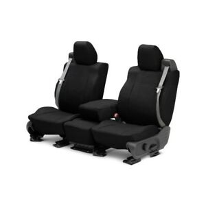 For Nissan Pathfinder 2005 2010 Caltrend Duraplus Custom Seat Covers