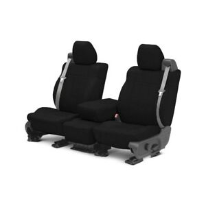 For Nissan Pathfinder 2005 2010 Caltrend Neosupreme Custom Seat Covers