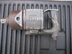 Ingersoll Rand 280 Impactool Impact Wrench 1600 Ft Lbs