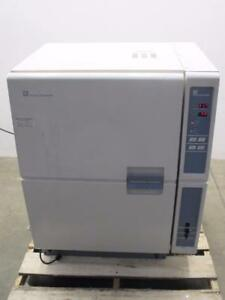 Thermo Forma Water Jacketed Co2 Incubator Oven 3193