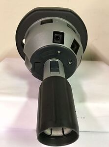 Trimble V10 Imaging Rover 12 Integrated Cameras System