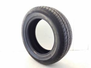 185 65 r15 Used Tire Ohtsu Fp700 All Season 6 32 Tread 15 88h 899693