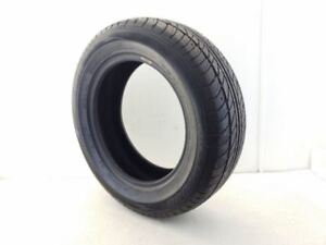 185 65 r15 Used Tire Ohtsu Fp700 All Season 6 32 Tread 15 88h 899694