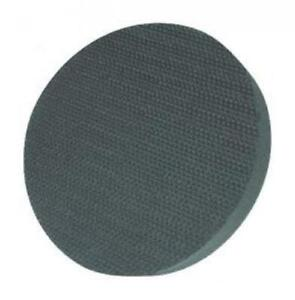 3m Company Soft 3in Interface Hookit Pad