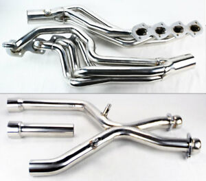 Cobra Headers In Stock | Replacement Auto Auto Parts Ready