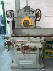 Surface Grinder No 35