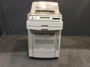 Agfa Drystar 4500m Printer Medical Healthcare Mammo Imaging Equipment