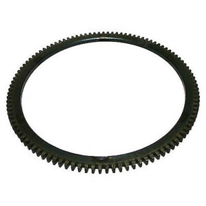 Flywheel Ring Gear Ford 1700 2110 1910 1600 1000 1500 1900 Sba115376020