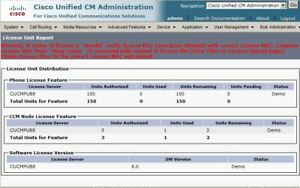 Cisco Ccie Ccvp Voice Collaboration Cucm Uc Cups 8 9 10 10 5 11 11 5 12 Iso Hdd