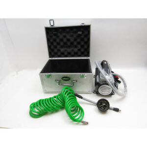 Pro series Slime 40048 Super Duty Tire Inflator