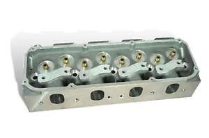 Cylinder Head Innovations Sbf3v225b 67 Cylinder Head Fit Ford Cleveland Modified