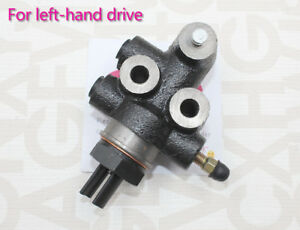 New Brake Proportioning Metering Valve For Toyota Tacoma 47910 35320