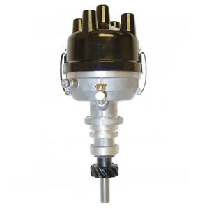 New Distributor Ford 600 601 800 801 900 2000 4000 Tractors