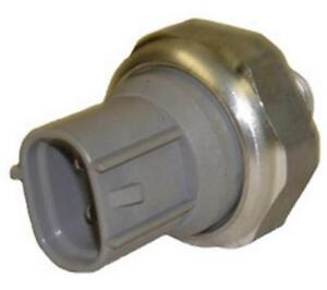 3a761 96290 Low Pressure Switch For Kubota B3030 M108s M120 M125x Tractor
