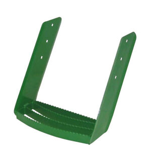R6981 Fourth Step For John Deere Tractor 2510 2520 2840 2950 2955 3010 3020 3030