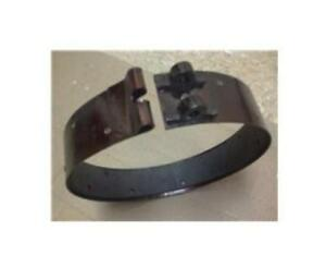 636576r91 International Dozer Steering Brake Band 500 Td4 Td5 Brake Band 9