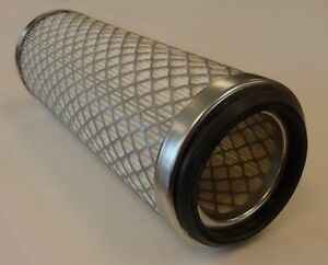 Inner Air Filter Fits Ford 4400 4500 420 445a 515 535 545 Gas Tractors