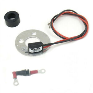 Electronic Ignition Kit 12 Volt Negative Ground John Deere A Gw G B 70 50 60