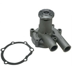 Water Pump For John Deere Fits 850 900hc 950 1050 Tractors