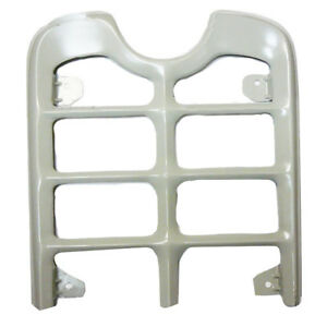 Outer 310984 Inner Grille 310982 For Ford Tractor 801 901 4030 4031