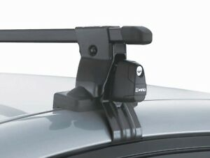 Bmw 3 Series Roof Rack In Stock Replacement Auto Auto Parts Ready
