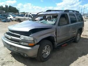 Console Front Floor Without Rear Ac Outlet Fits 00 02 Sierra 1500 Pickup 222508