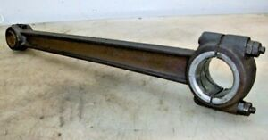 Connecting Rod For 7hp Or 8hp Hercules Economy Hit And Miss Gas Engine