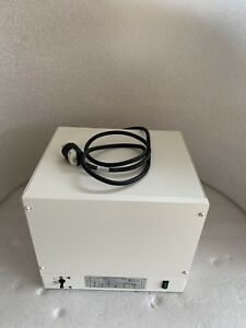 Ac Power Isolation Module 010 1102 For Hologic Qdr Series