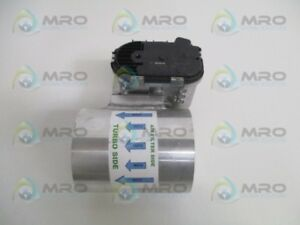 Bosch 0280750148 Throttle Body Assembly as Pictured New No Box