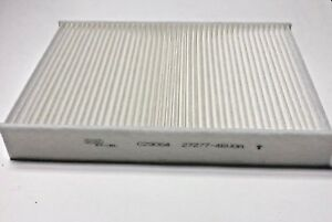 Cabin Air Filter For Nissan Rogue And Nissan Rogue Sport 2014 2019