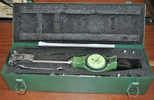 Federal Dial Bore Gage