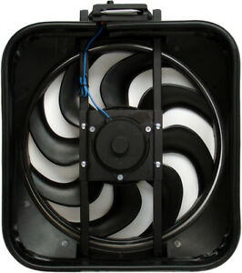 Proform 67028 15in Electric Fan W