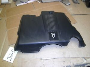 2003 2011 Lincoln Town Car 2004 03 04 05 Engine Cover V8 4 6 Modular Hot Rat Rod