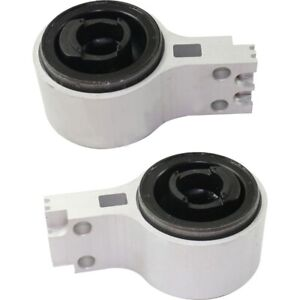 New Control Arm Bushings Set Of 2 Front Or Rear Lower For Ford Taurus Sable Pair