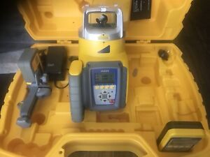 Trimble Spectra Precision Ul633 L ser Level