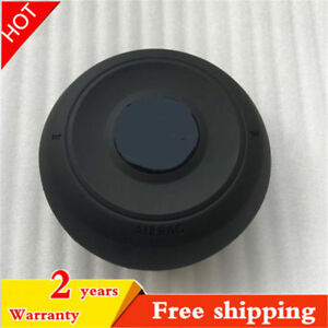 Driver Steering Wheel Bag Air Srs Cover Horn Cover For Vw Golf 6 7 Gti Rline