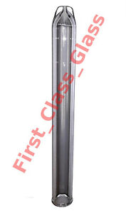 Glass Extractor Extraction Tube Lab Filtration Unit 2 25 X 7 11 15 19 23
